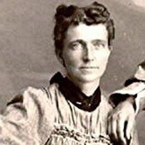 Helga Estby