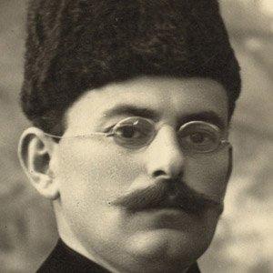 Tawfiq Canaan