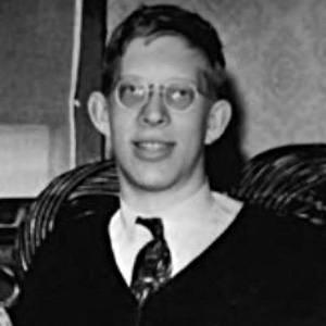 Robert Wadlow