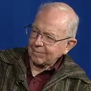 George Pistoney