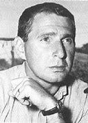 Paul Wendkos