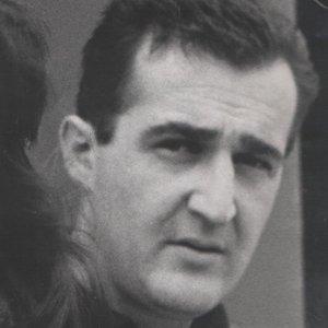 Veljko Bulajic