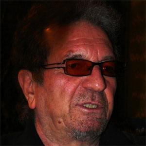 Dariush Mehrjui