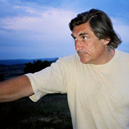 Jean-Claude Brisseau