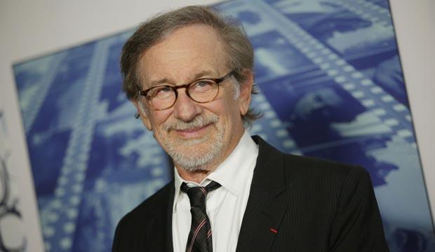 Steven Spielberg 73rd birthday timeline