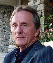David Leland