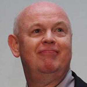 Frank Henenlotter