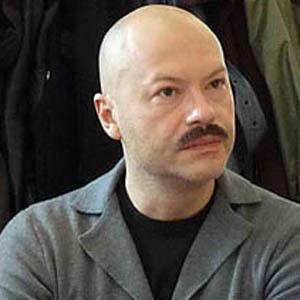 Fedor Bondarchuk