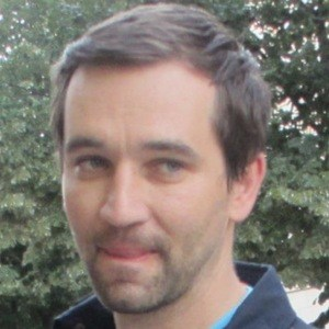 Ondrej Sokol