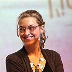 Tatiana Issa