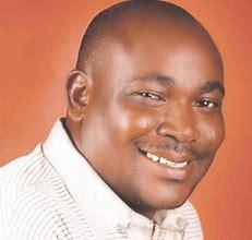 Adebayo Tijani
