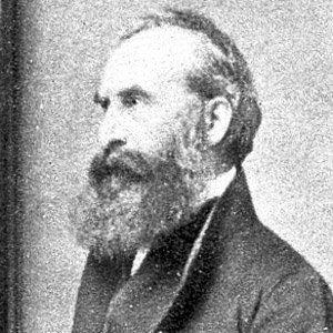 Thomas Hodgkin