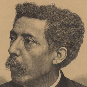 Sousa Martins