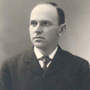 Elliot P. Joslin
