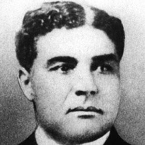 Henry Stanley Plummer