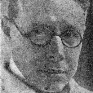 Salvador Mazza