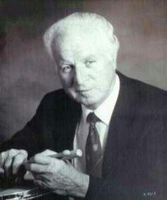 Alex Duthart