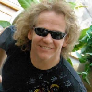 Brian Doerner