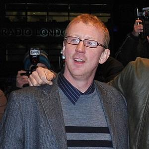 Dave Rowntree net worth