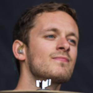 Dan Searle