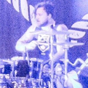 Ryan Burt