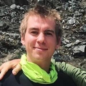 Paul Brisske