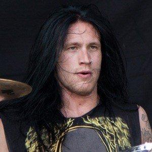 Hannes Van Dahl