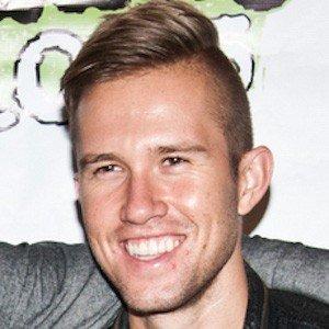 Hayden Coplen