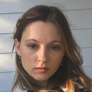 Scarlett Stevens