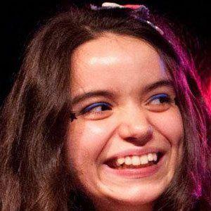 Rachel Trachtenburg
