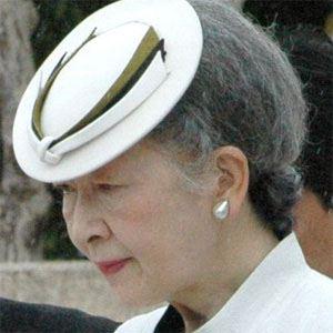 Job:  Empress