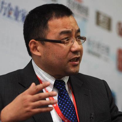 Wu Daohong