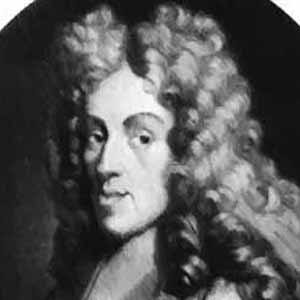 Joseph Clement