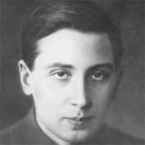 Oleg Losev