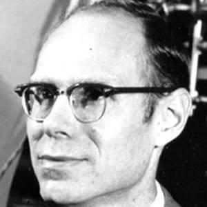 John Robinson Pierce