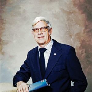 Jack Kinzler