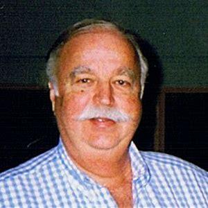 Bruce Swedien