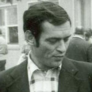 Lothar Engelhardt