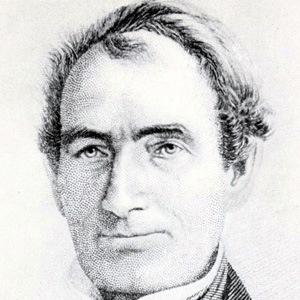 Eliphalet Remington