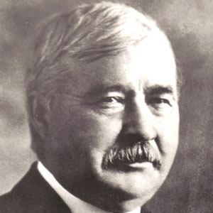 Elwood Haynes