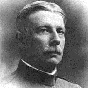 John T. Thompson