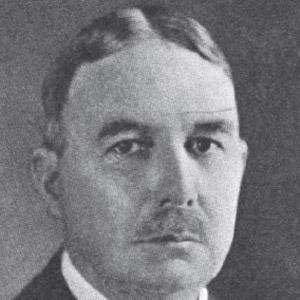 Thomas Clay McDowell