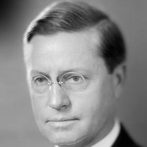 Roy D. Chapin