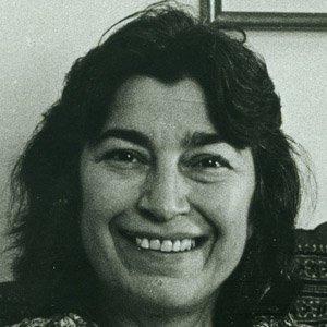 Rosetta Reitz
