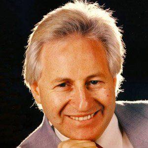 Geoffrey Edelsten