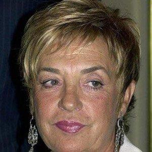 Rosalia Mera