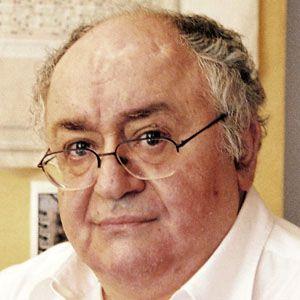 Roland Moreno