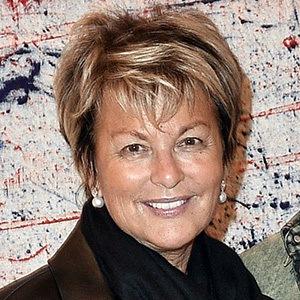 Myriam Ullens