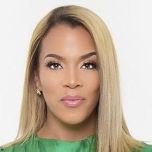 Heather Lindsey