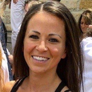 Sarah Bowmar